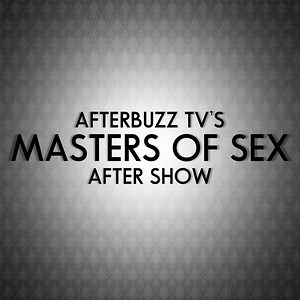 Masters Of Sex After Show