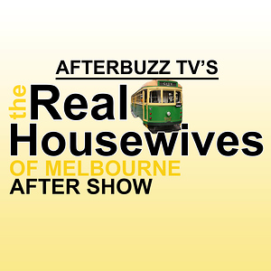 Real Housewives of Melbourne After Show