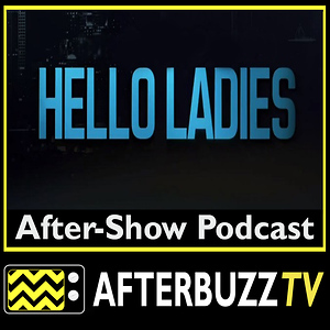 Hello Ladies After Show