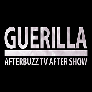 Guerrilla After Show