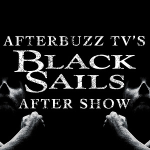 Black Sails After Show