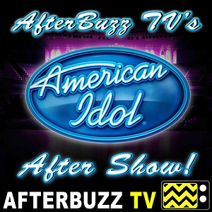 American Idol After Show