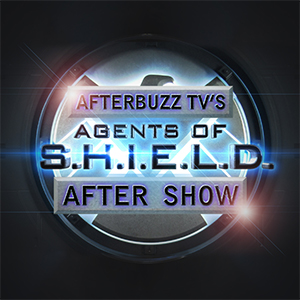 Agents of S.H.I.E.L.D. After Show