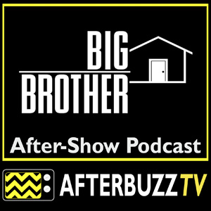 Big Brother After Show