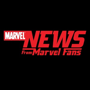 Marvel Movie News
