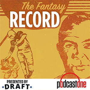 The Fantasy Record