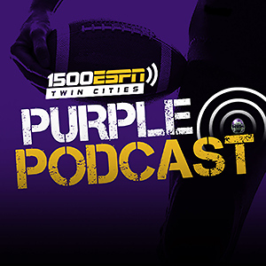 Purple Podcast