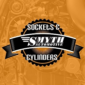 Sockets and Cylinders with Smyth Automotive