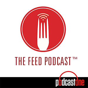 The Feed Podcast