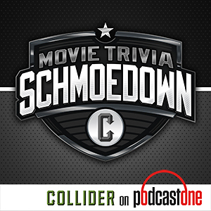 Movie Trivia Schmoedown