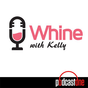 Whine with Kelly