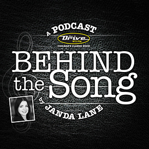 Behind the Song