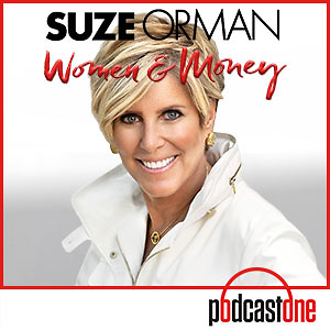 Suze Orman's Women & Money Show