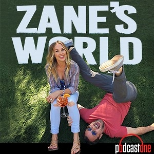 Zane's World