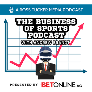 The Business of Sports: NFL Business Podcast