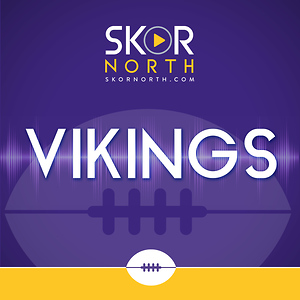 SKOR North Vikings